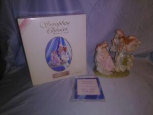 Roman-Seraphim-Classics-Angels-Song-of-Praise