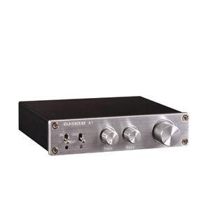 Digitalverstaerker-PJ-miaolai-a1-Stereo-Bluetooth-5-0-200w-Desktop-Amp-Hifi-Audio