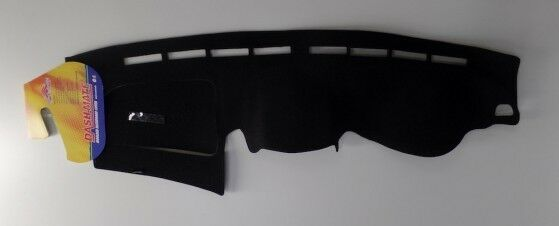 ML MN Triton Dash Mat Suit  GLXR Model (FACELIFT) 1/2014-6/2015 ON Aust Made