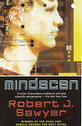 Mindscan by Robert J. Sawyer (Paperback, 2006)