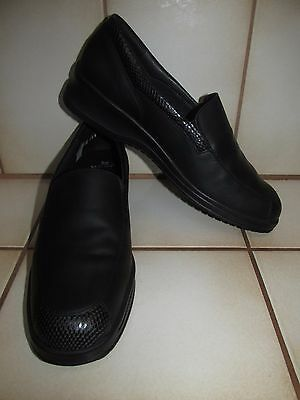 Remonte lofters Schuhe Größe 39,5