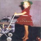 Teenager by Jane Siberry (CD, Feb-1997, Plr Records)