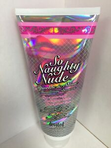 DC So Naughty Nude 2 in 1   Four Seasons - Wholesale