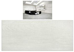 Rivestimento bagno progetto baucer natura legno grigio cm for Bagno 7 mq