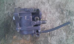 carburateur-bf9-9-honda-9-9cv-bf100