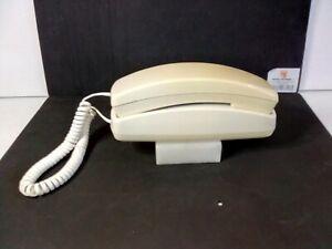TELEFONO-VINTAGE-PRETTY-BY-MASTER-ANNI-80-DA-APPOGGIO-E-DA-PARETE-FUNZIONANTE