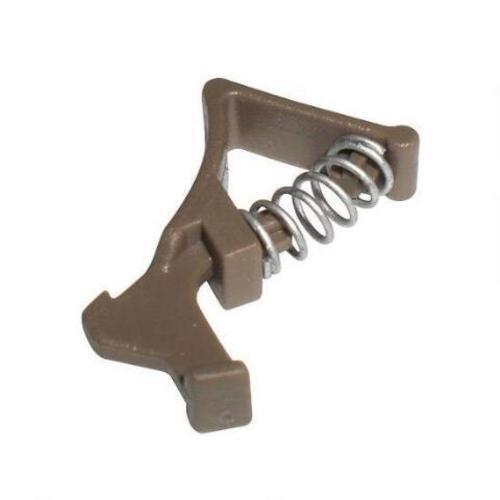 Glock Trigger Spring NY1 SP07405 for Glock 17,19,20,21,22,23,24,25,26-30 OG