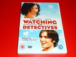 WATCHING-THE-DETECTIVES-Region-2-DVD