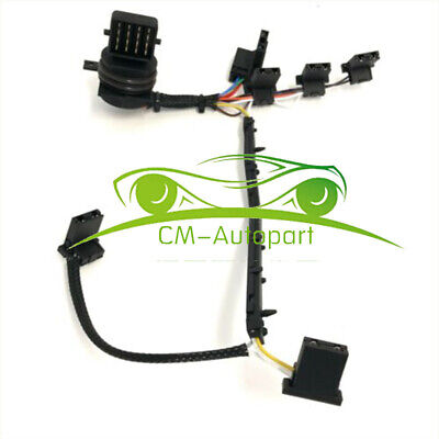 2000 ford ranger 4wd wiring harness 4r44e 4r55e transmission internal wire harness for ford ranger  internal wire harness for ford ranger