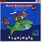 Elbkinder by Rolf Zuckowski Und Seine Freunde (CD, Jul-2000, Universal Music)