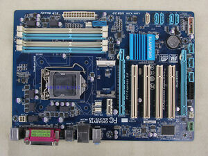 Gigabyte GA-P75-D3 Intel USB 3.0 Download Driver