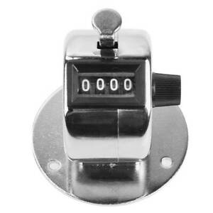 4-Digit-Counting-Manual-Hand-Tally-Number-Counter-Mechanical-Click-Clicker-Mini