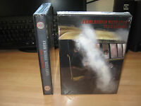 Ian Fleming From Russia With Love James Bond 007 Folio Society 1st slipcased