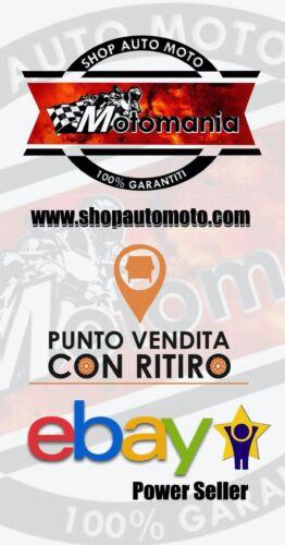 JM490 GUARNIZIONE COPERCHIO VALVOLE SUGHERO FIAT 126 500