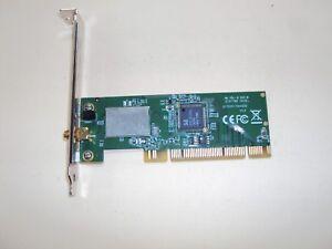RTL8185L PCI WIRELESS ADAPTER WINDOWS DRIVER DOWNLOAD