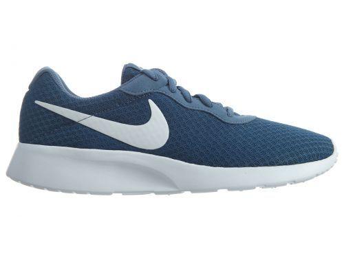 sports shoes 93ab3 d0c60 Nike Tanjun Womens Womens Womens Running Shoes (B) (400) + Free AUS ...