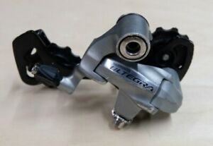 Shimano-Ultegra-RD-6700-10-Speed-Rear-Derailleur-Long-Cage