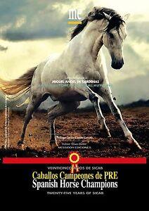 Caballos-Campeones-de-PRE-25-Anos-de-Sicab