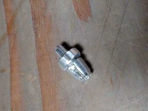 Bike Brake Lever Barrel Adjuster 7mm ALL COLORS