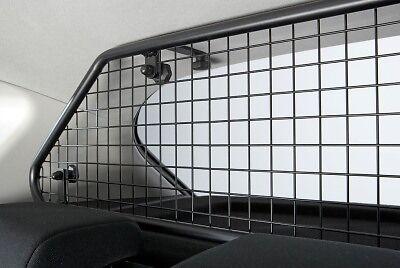 Genuine Mazda CX-5 2011-2016 Protector De Perro-KD45-V1-280