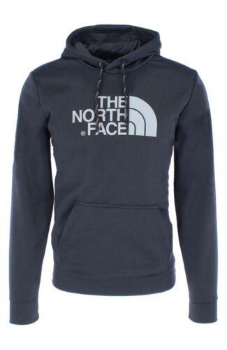 North Halfdome The Face Felpa Uomo Surgent 6zSgxqzpw