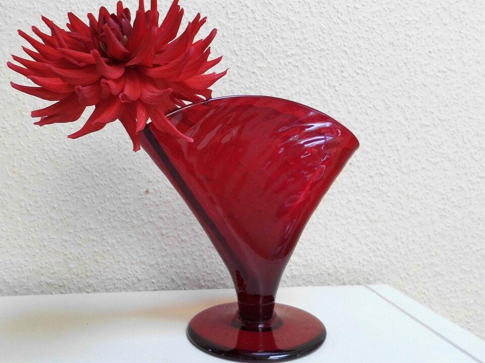 Vase, Antik vase