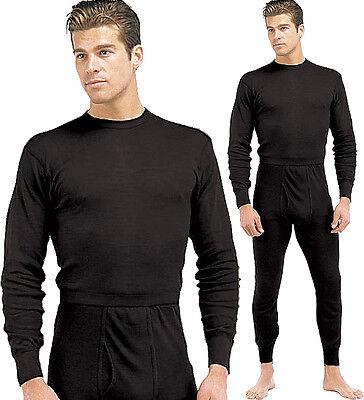 Military Peckham Polartec Power Dry Silkweight Underwear Shirt & Pants Set M NEW