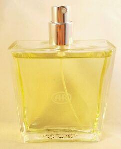 Austin Reed For Him 100ml Eau De Toilette Spray Large Bottle Ebay
