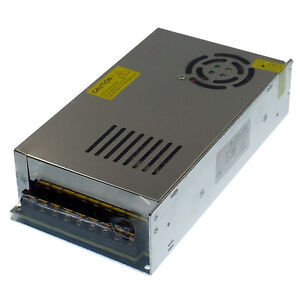 12V-DC-360W-Regulated-Universal-Driver-Switch-Power-Supply-Transformer-LED-CCTV