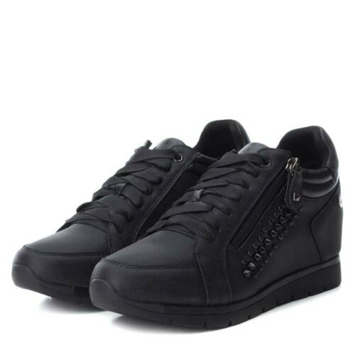 XTI Mujer Zapatillas sneakers 22022