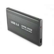 2.5 Inch SATA Hard Drive USB 3.0 Enclosure External HDD Drive Box Case