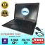 DELL-LAPTOP-LATiTUDE-e7440-Ultrafast-Intel-i5-i7-Grade-A-Business-Class-WIN10 thumbnail 1