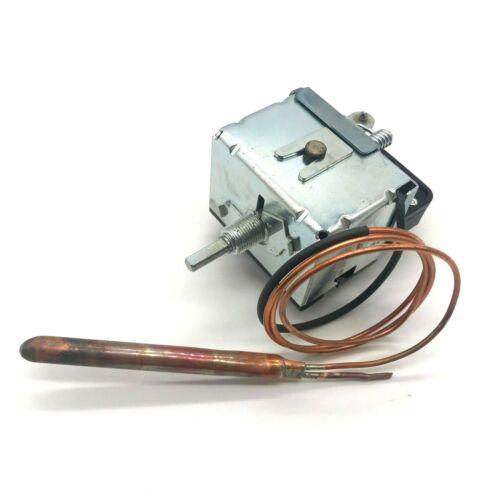 Baxi Solo WM 30//4 40//4 50//4 /& 70//4 PF Chaudière Contrôle Thermostat 225650 C77-P0130