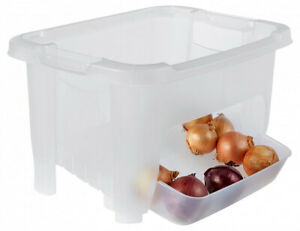 Rotho-Kartoffel-und-Gemuesebox-ca-39-x-29-x-23-cm