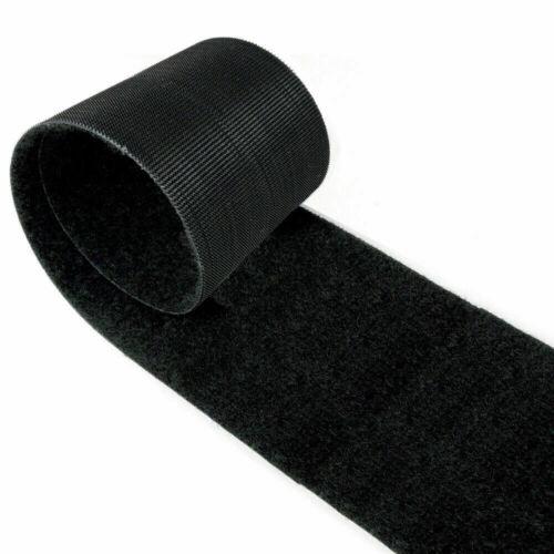 """VELCRO® BRAND ONE-WRAP® STRAP  3//4/"""" X  5 Yards"""