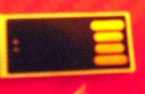 4-GB-Boot-Installationsstick-WIN-7-HomePrem-ohne-Lizenz-Key-PRIO-Versand