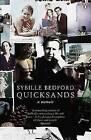 Quicksands: A Memoir by Sybille Bedford (Paperback, 2006)