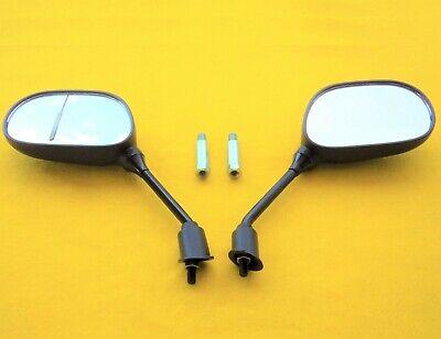 Mirrors Left /& Right Hand for 1997 Honda SGX 50 V Sky