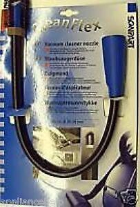 DYSON-DC01-DC04-DC07-Aspirateur-FLEXI-OUTIL-A-CREVASSES
