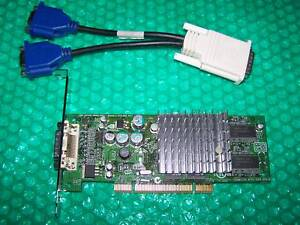 DRIVERS NVIDIA QUADRO NVS 280 PCI GRAPHICS CARD