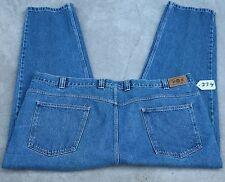H & B Jean Pants For Men SIZE - W50 X L30. TAG NO. 224