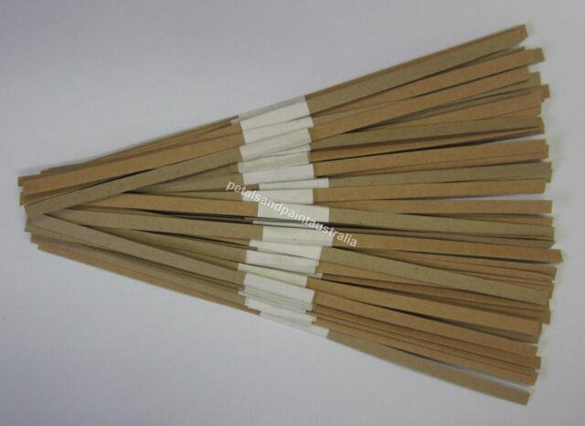 48 x 23cm Long Christmas Bon Bon Snaps Crackers Bangers Make Your Own For Xmas
