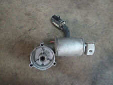 2001 Mercedes Benz ML430 W163 Transfer Case Motor