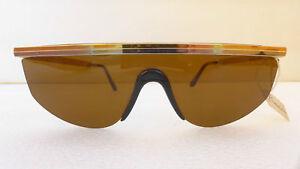Occhiali-da-sole-sunglasses-le-club-actif-vintage-made-in-Italy