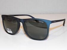 Occhiali da Sole Nuovi New sunglasses POLAROID Outlet Unisex