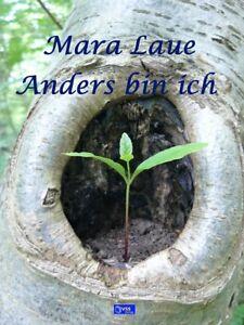 Anders-bin-Ich-von-Mara-Laue-Taschenbuch