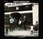 Willy and the Poor Boys [40th Anniversary Edition] [Digipak] by Creedence Clearwater Revival (CD, Oct-2008, Concord)