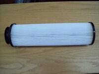 Hepa Filter For Hoover Savvy Bagless Vacuum Cleaner