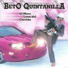 El Mero Leon del Corrido by Beto Quintanilla (CD, Sep-2008, Frontera Music)