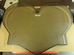 DUSTCOVER-DUST-COVER-FOR-REEL-TO-REEL-TAPERECORDERS-AKAI-GX-635-636-646-747